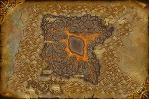 WorldMap-Silithus terrain1