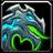 Achievement dungeon nexusraid 10man