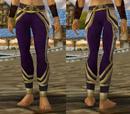 Battlecast Pants