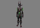 DH NE Armor Female 06 PNG