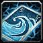 Inv inscription tarot tsunamicard.png