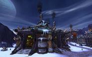 WoW 6.0 Horde Goblinworkshop v3 AD 02