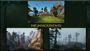 Highmountain