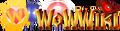 WoWWiki-wordmark-lunar-heart.png