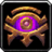 Achievement dungeon theviolethold heroic