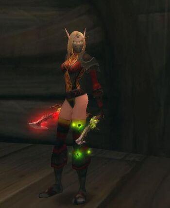 Novia Lightstar