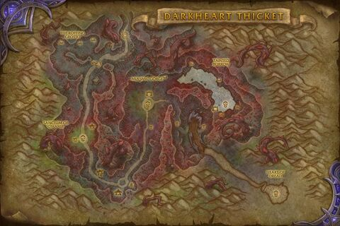 WorldMap-DarkHeartThicket