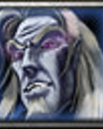 Death Knight Warcraft Iii Wowwiki Fandom