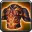 Inv chest plate21.png