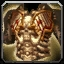 Inv chest plate 24.png