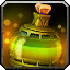 Inv potion 141.png
