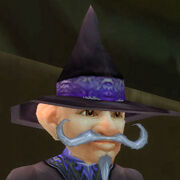 Skywitch Hat