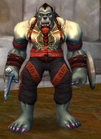 Blackrock Sentry