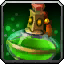Inv potion 127.png