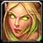 Achievement character bloodelf female