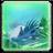 Achievement zone dragonblight 07