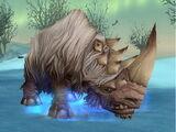 Icehorn