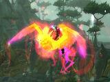 Phoenix mounts