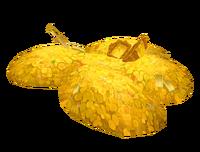 Treasurepilelarge