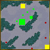 Hillsbrad (WC2)