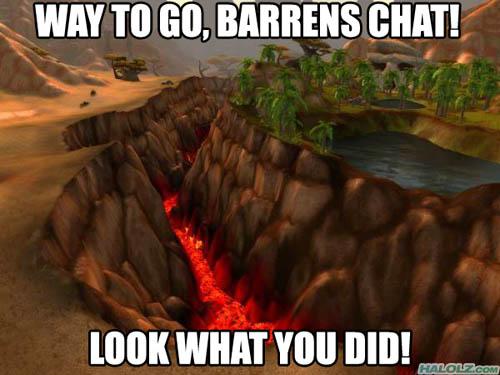 Barrenschattalkpage