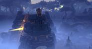 Battle for Azeroth - Zuldazar 20
