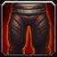 Inv pant cloth raidpriest l 01.png
