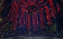 Sanctum of Blood