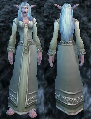 File:Aurora Robe, Stone Background, NE Female.png