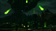 BlizzCon Legion screens1