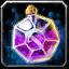 Inv alchemy potion 04.png