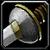 Inv sword 30
