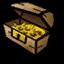 Treasurechest 64.png
