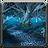 Achievement zone ghostlands