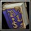 BTNSpellBookBLS