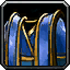 Inv chest cloth 29.png