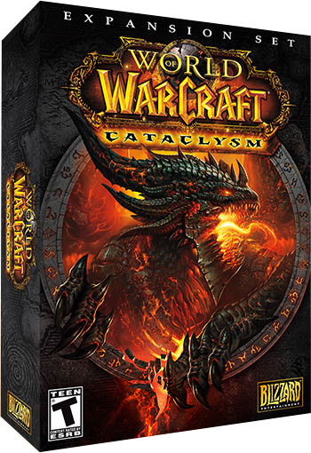 TÉLÉCHARGER WORLD OF WARCRAFT MISTS OF PANDARIA 5.0.5 GRATUIT