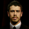 Toby Kebbell-Warcraft movie