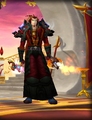 Bloodmage Erkolon Flamehawk.png