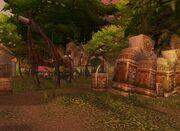 Echo Isles 3