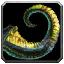 Inv misc monsterhorn 02.png