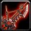 Inv sword 90.png