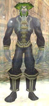 Elder Starglade