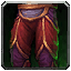 Inv pants cloth panda b 02.png