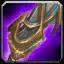 Inv sword 149.png