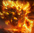 Ragnaros the Firelord.png