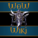 WoWWikiShield