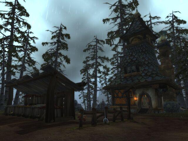 File:Cataclysm Gilneas - House.jpg