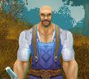 Farmer Saldean