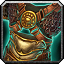 Inv chest plate 31.png